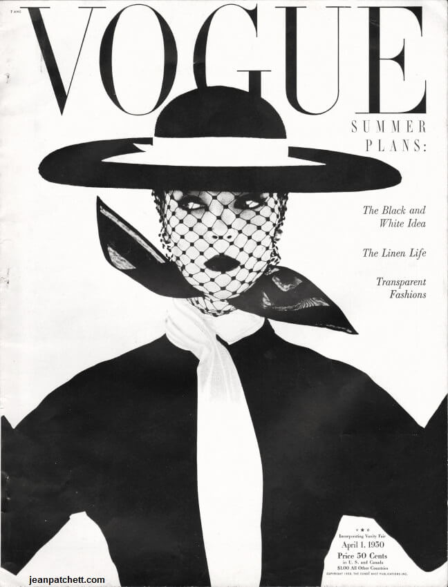163.-JEAN-PATCHETT-VOGUE-COVER-APRIL-1-1