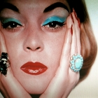 10-jean-patchett-funny-face-credits-close-detail-1950s-22