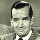 51-William-R-Murrow-person-to-person