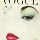 53-jean-patchett-vogue-cover-erwin-blumensfeld-january-1950-copy